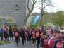 16.04.16 Jugend singt Münster