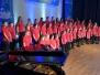 28.4.2018 Jugend singt Düsseldorf