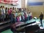 Erwitte Chorwettbewerb 21.06.2015