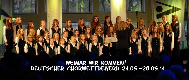 UKJ_4602-Ausschnitt Weimar wir kommen